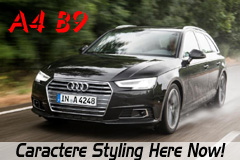 Used 2012 Audi A4 Parts Montreal Used audi parts montreal