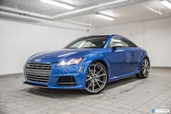Used 2012 Audi A6 Parts Montreal Used audi parts montreal