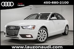 Used 2013 Audi A4 Parts Montreal Used audi parts montreal