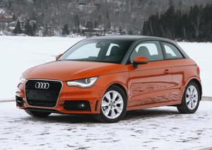 Used Audi A1 Parts And Accessories Montreal Used audi parts montreal