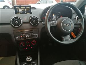 Used Audi A1 Parts Montreal Used audi parts montreal