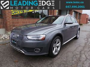 Used Audi A1 Spare Parts Montreal Used audi parts montreal