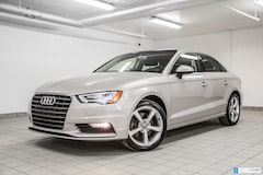 Used Audi A3 Auto Parts Montreal Used audi parts montreal