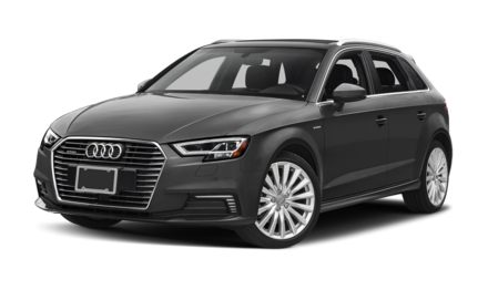 Used Audi A3 Car Parts Montreal Used audi parts montreal