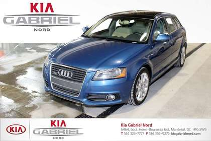 Used Audi A3 Part Numbers Montreal Used audi parts montreal