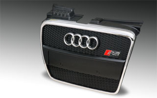 Used Audi A4 Aftermarket Parts Montreal Used audi parts montreal