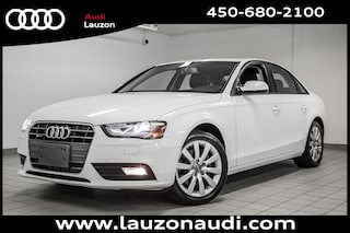 Used Audi A4 Auto Parts Warehouse Montreal Used audi parts montreal