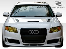Used Audi A4 Body Parts Montreal Used audi parts montreal