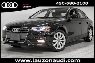 Used Audi A4 Car Parts Montreal Used audi parts montreal