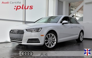 Used Audi A4 Interior Parts Montreal Used audi parts montreal