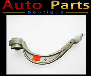 Used Audi A4 Oem Parts Montreal Used audi parts montreal