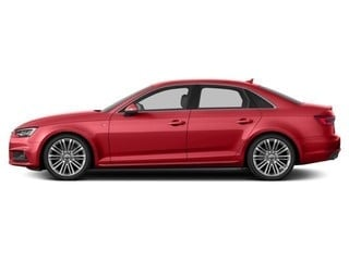 Used Audi A4 Parts Specialists Montreal Used audi parts montreal