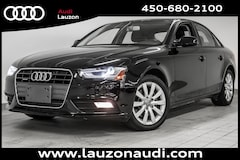 Used Audi A4 Service Parts Montreal Used audi parts montreal