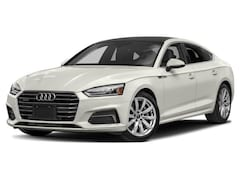Used Audi A5 Custom Parts Montreal Used audi parts montreal