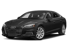 Used Audi A5 Interior Parts Montreal Used audi parts montreal