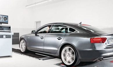 Used Audi A5 Parts For Sale Montreal Used audi parts montreal