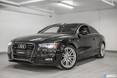 Used Audi A5 S Line Parts Montreal Used audi parts montreal