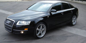 Used Audi A6 Avant Parts Montreal Used audi parts montreal