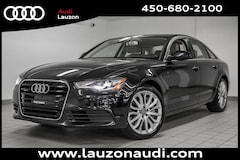 Used Audi A6 Part Numbers Montreal Used audi parts montreal