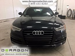 Used Audi A6 Parts List Montreal Used audi parts montreal