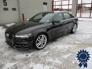 Used Audi A6 Spare Parts Montreal Used audi parts montreal