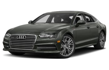 Used Audi A7 Car Parts Montreal Used audi parts montreal