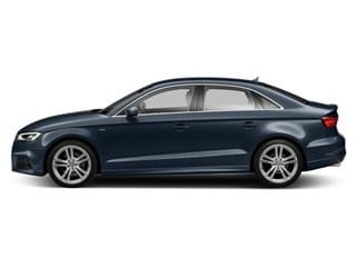 Used Audi A7 Parts Montreal Used audi parts montreal