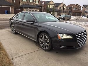 Used Audi A8 Car Parts Montreal Used audi parts montreal