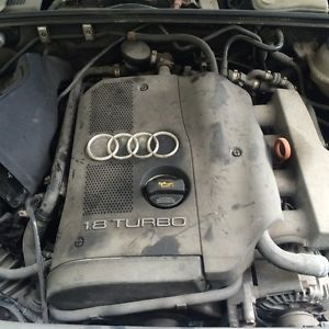 Used Audi Auto Parts Montreal Used audi parts montreal