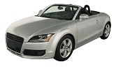 Used Audi Auto Parts Warehouse Montreal Used audi parts montreal