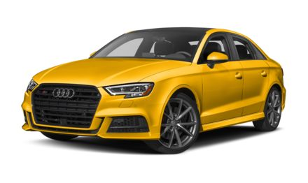 Used Audi Auto Spare Parts Montreal Used audi parts montreal