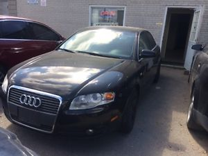 Used Audi Autoparts Montreal Used audi parts montreal