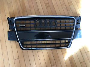 Used Audi B8 Parts Montreal Used audi parts montreal