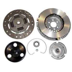 Used Audi Clutch Parts Montreal Used audi parts montreal