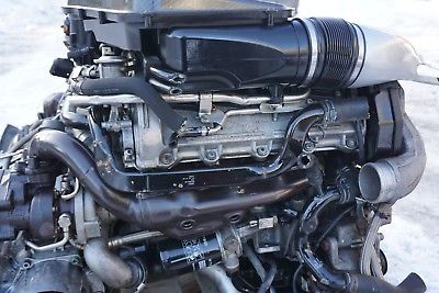 Used Audi Engine Parts Montreal Used audi parts montreal