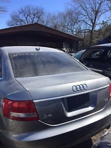 Used Audi Exterior Parts Montreal Used audi parts montreal