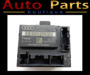 Used Audi Oem Part Numbers Montreal Used audi parts montreal