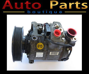 Used Audi Oem Parts Uk Montreal Used audi parts montreal