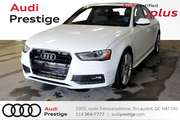 Used Audi Part List Montreal Used audi parts montreal