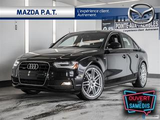 Used Audi Part Number Search Montreal Used audi parts montreal