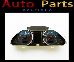 Used Audi Part Numbers Montreal Used audi parts montreal