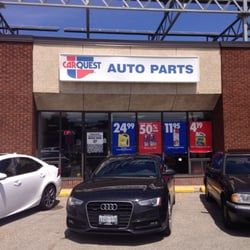 Used Audi Parts Accessories Montreal Used audi parts montreal