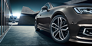 Used Audi Parts And Accessories Montreal Used audi parts montreal