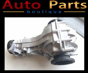 Used Audi Parts Base Montreal Used audi parts montreal