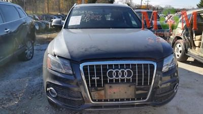 Used Audi Parts Locator Montreal Used audi parts montreal