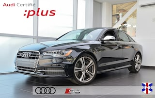 Used Audi Parts Now Montreal Used audi parts montreal
