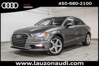 Used Audi Parts Online Montreal Used audi parts montreal
