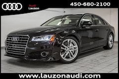 Used Audi Parts Salvage Montreal Used audi parts montreal