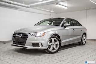 Used Audi Parts Store Near Me Montreal Used audi parts montreal