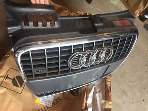Used Audi Parts Toronto Montreal Used audi parts montreal